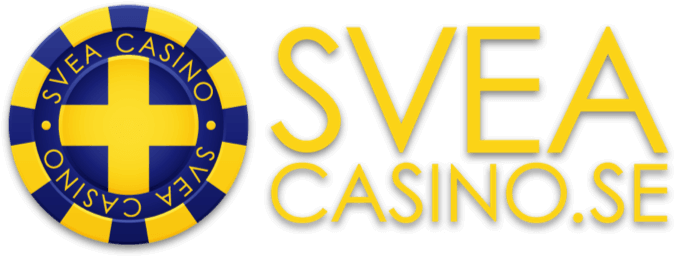 NextGen Gaming casinospel